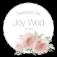 joy wed_z