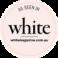 white mag_z